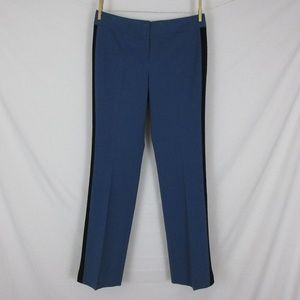 SOLD - Nine West The Trouser